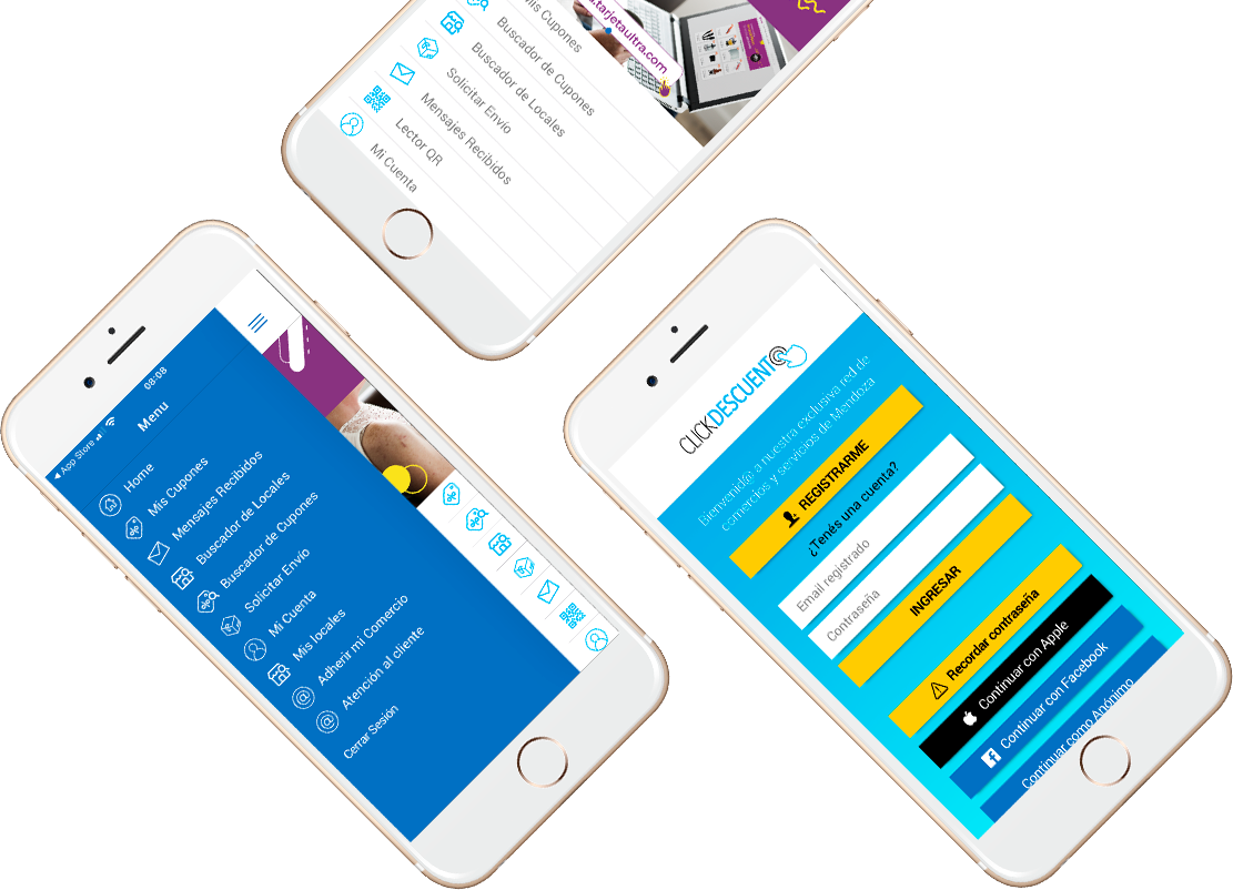 scr-app-0020